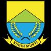Logo Desa Sindangjaya